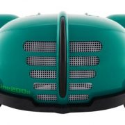 Ambrogio-Tondeuse-robot-L200-Deluxe-Zucchetti-0-0