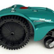 Ambrogio-Tondeuse-robot-L200-Deluxe-Zucchetti-0-1