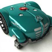 Ambrogio-Tondeuse-robot-L200-Deluxe-Zucchetti-0