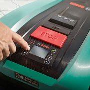Bosch-06008B0000-Indego-350-Tondeuse-robot-tonte-parallle-Logicut-350m-0-1