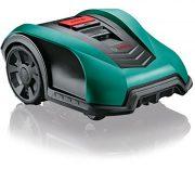 Bosch-06008B0000-Indego-350-Tondeuse-robot-tonte-parallle-Logicut-350m-0