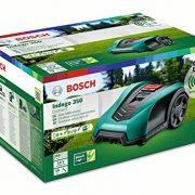 Bosch-06008B0100-Indego-350-Connect-Tondeuse-robot-connecte-tonte-parallle-Logicut-350-m-0-0