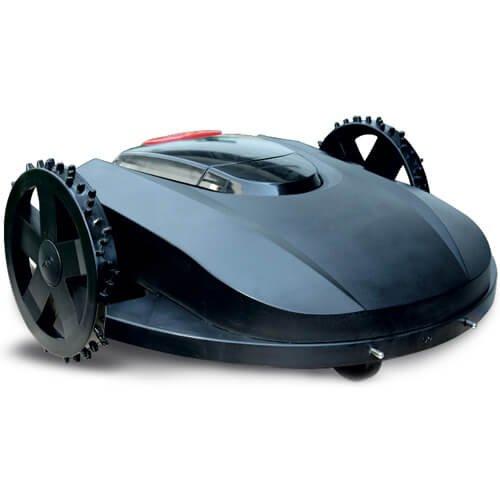 Extel-Robot-tondeuse-autonome-pour-jardin-jusqu-1000m-Extel-Easymate-GARDEN-1000-0