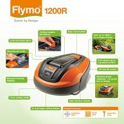 Flymo-Tondeuse--gazon-robotise-Alimentation-lithium-ion-Surface-400-m-0-0