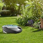 Gardena-04054-60-Robot-Tondeuse-SILENO-GrisBleuNoir-0-0