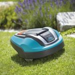 Gardena-04071-20-Tondeuse--Gazon-robot-0-0