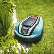 Gardena-04071-20-Tondeuse--Gazon-robot-0-1