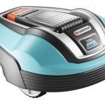 Gardena-04071-20-Tondeuse--Gazon-robot-0
