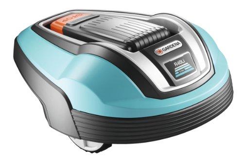 Gardena-04071-20-Tondeuse–Gazon-robot-0