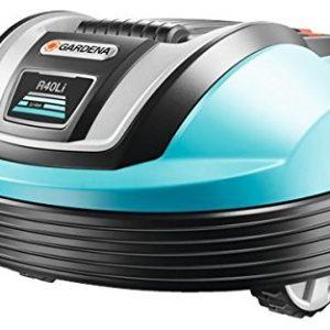 Gardena-04071-26-R40LI-Robot-Tondeuse-Plastique-Blue-78-x-52-x-37-cm-0
