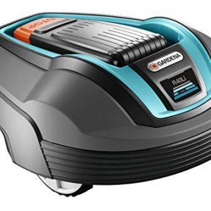 Gardena-04071-60-R40Li-Robot-tondeuse-0-2