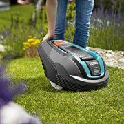 Gardena-04071-60-R40Li-Robot-tondeuse-0-3