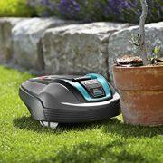 Gardena-04071-60-R40Li-Robot-tondeuse-0-4