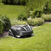 Gardena-04072-66-Tondeuse-Robot-R70Li-0-0