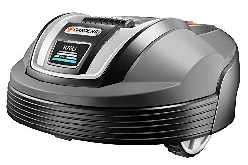 Gardena-04072-66-Tondeuse-Robot-R70Li-0