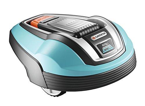 Gardena-407220-tondeuse-robot-R70Li-Robot-tondeuse–gazon-Idal-pour-tondre-des-surfaces-jusqu-env700-m-tond-aussi-en-cas-de-pluie-les-coupes-dherbe-servent-dengrais-pour-gazon-anti-vol-avec-scurit-cod-0