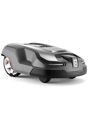Husqvarna-Automower-315X-Robot-Tondeuse-Robot-de-Tonte-0