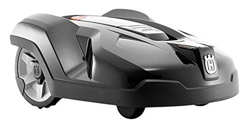 Husqvarna-Automower-420-Robot-Tondeuse-lectrique-sans-fil-Mulching-Roues-Motrices-Coupe-24-cm-0
