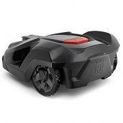 Husqvarna-Automower-430-x-Robot-Tondeuse-I-Gazon-automatique-Surfaces-Jusqu-3200-M-I-Pente-Jusqu-20-0-1
