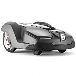 Husqvarna-Automower-430-x-Robot-Tondeuse-I-Gazon-automatique-Surfaces-Jusqu-3200-M-I-Pente-Jusqu-20-0