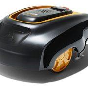 McCulloch-ROB-R1000-Tondeuse--gazon-sans-fil-robot-0