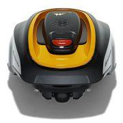 McCulloch-ROB-R600-Robot-Tondeuse-lectrique-sans-fil-Roues-Motrices-Coupe-17-cm-0-1