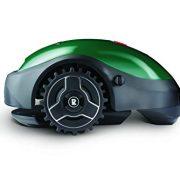 Robomow-RX20-Tondeuse-robot-automatique-200-m-0-0