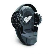 Robomow-RX20-Tondeuse-robot-automatique-200-m-0-1