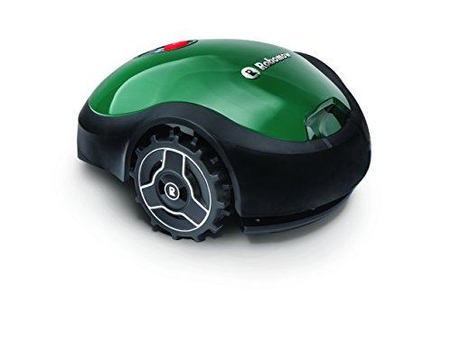 Robomow-RX20-Tondeuse-robot-automatique-200-m-0