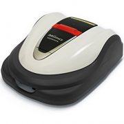 Robot-Tondeuse-Honda-Miimo-3000-Miimo-prend-soin-de-votre-pelouse-0-0