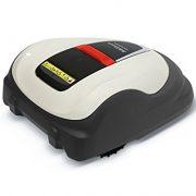 Robot-Tondeuse-Honda-Miimo-3000-Miimo-prend-soin-de-votre-pelouse-0-1