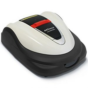 Robot-Tondeuse-Honda-Miimo-3000-Miimo-prend-soin-de-votre-pelouse-0