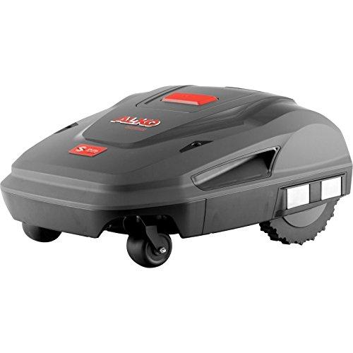 Robot-tondeuse-AL-KO-Robolinho-4000-0