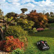 Worx-Landroid-L2000i-robot-de-tonte-de-la-pelouse-jusqu-2000-m-avec-Wi-Fi-Wg797e1-1-pice-0-0