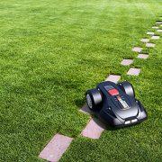 Worx-Landroid-L2000i-robot-de-tonte-de-la-pelouse-jusqu-2000-m-avec-Wi-Fi-Wg797e1-1-pice-0-1