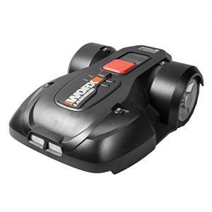 Worx-Landroid-L2000i-robot-de-tonte-de-la-pelouse-jusqu-2000-m-avec-Wi-Fi-Wg797e1-1-pice-0