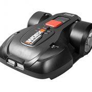 Worx-Pays-ROID-l1500i-pour-gazon-mhroboter-jusqu-1500-m-avec-Wi-Fi-wg798e-1-pice-0