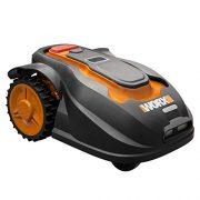 Worx-WG791E1-Landroid-M-1000-Robot-Tondeuse-lectrique-sans-fil-Mulching-Roues-Motrices-Coupe-18-cm-0-1