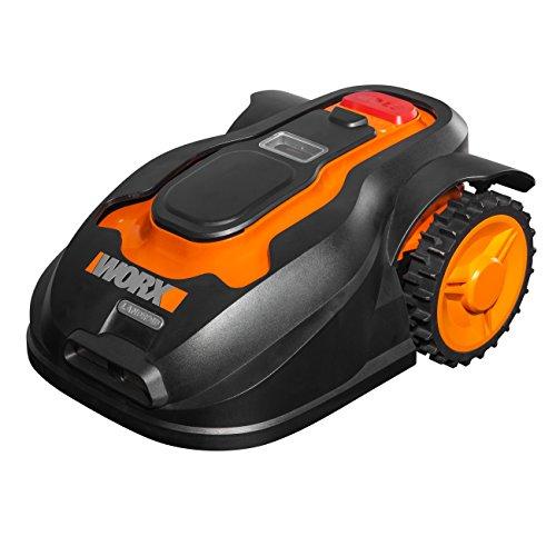 Worx-WG791E1-Landroid-M-1000-Robot-Tondeuse-lectrique-sans-fil-Mulching-Roues-Motrices-Coupe-18-cm-0