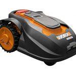 Worx-WG796E1-Landroid-M1000I-Robot-Tondeuse-lectrique-sans-fil-Mulching-Roues-Motrices-Coupe-18-cm-0-1