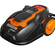 Worx-WG796E1-Landroid-M1000I-Robot-Tondeuse-lectrique-sans-fil-Mulching-Roues-Motrices-Coupe-18-cm-0
