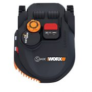 Worx-wr094s-Robot-tondeuse-Landroid-36-W-20-V-noir-orange-350-m-0-0