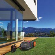 Worx-wr094s-Robot-tondeuse-Landroid-36-W-20-V-noir-orange-350-m-0-1
