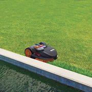 Worx-wr110mi-Robot-tondeuse-Landroid-36-W-20-V-noir-orange-700-M-0-0