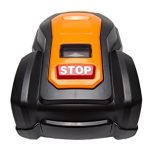 Yard-Force-Robot-tondeuse-SA800PRO--batterie-Lithium-Ion-Samsung-0-0