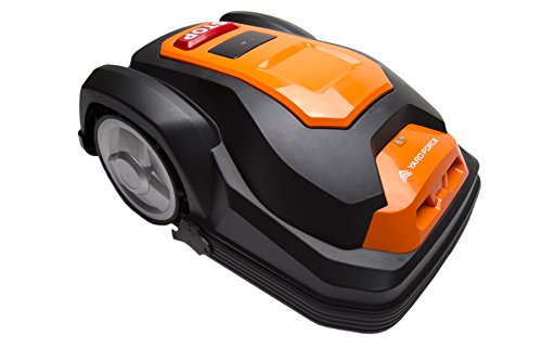 Yard-Force-Robot-tondeuse-SA800PRO–batterie-Lithium-Ion-Samsung-0
