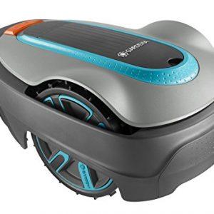 Gardena-15001-26-15001-20-SILENO-City-250-Robot-Tondeuse-Gris-0
