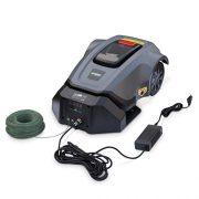 Robot-tondeuse-1200m2-Nestor-AutonoMAX-Batterie-Lithium-44-Ah-cran-LCD-mulching-avec-200m-de-primtre-0-1