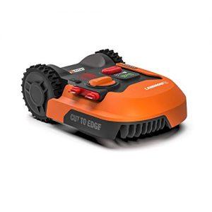 Worx-WR141E-robot-tondeuse-0